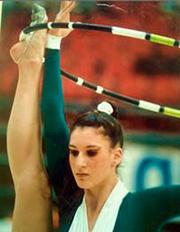 Lucía Fernande Haro