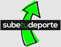 logotipo-sube-tu-deporte