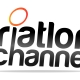 Triatlon Channel