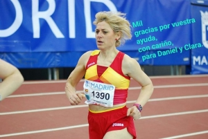 Carmen Pinto Montes