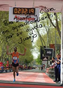 Juanjo Crespo